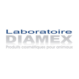 Laboratoire Diamex