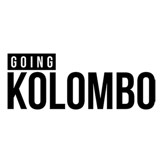 Going Kolombo