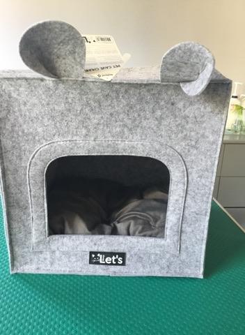 Niche chats